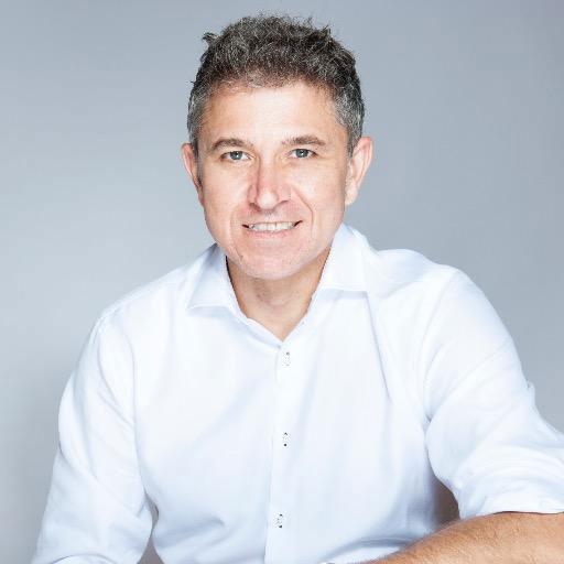 Emilio Llopis